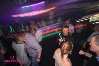 Kubatura - DJ ADAMUS & ONE BROTHER - 7571_foto_crkubatura_018.jpg