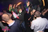 Kubatura - DJ ADAMUS & ONE BROTHER - 7571_foto_crkubatura_019.jpg