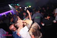 Kubatura - DJ ADAMUS & ONE BROTHER - 7571_foto_crkubatura_021.jpg