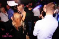Kubatura - DJ ADAMUS & ONE BROTHER - 7571_foto_crkubatura_023.jpg
