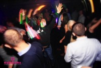 Kubatura - DJ ADAMUS & ONE BROTHER - 7571_foto_crkubatura_024.jpg