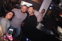 Kubatura - DJ ADAMUS & ONE BROTHER - 7571_foto_crkubatura_025.jpg
