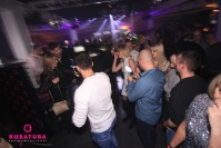 Kubatura - DJ ADAMUS & ONE BROTHER - 7571_foto_crkubatura_026.jpg
