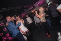 Kubatura - DJ ADAMUS & ONE BROTHER - 7571_foto_crkubatura_028.jpg