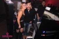 Kubatura - DJ ADAMUS & ONE BROTHER - 7571_foto_crkubatura_029.jpg