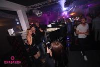 Kubatura - DJ ADAMUS & ONE BROTHER - 7571_foto_crkubatura_030.jpg