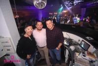 Kubatura - DJ ADAMUS & ONE BROTHER - 7571_foto_crkubatura_031.jpg