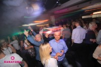 Kubatura - DJ ADAMUS & ONE BROTHER - 7571_foto_crkubatura_032.jpg