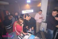Kubatura - DJ ADAMUS & ONE BROTHER - 7571_foto_crkubatura_033.jpg