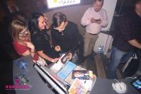 Kubatura - DJ ADAMUS & ONE BROTHER - 7571_foto_crkubatura_034.jpg