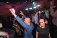 Kubatura - DJ ADAMUS & ONE BROTHER - 7571_foto_crkubatura_036.jpg