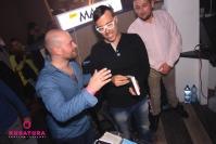 Kubatura - DJ ADAMUS & ONE BROTHER - 7571_foto_crkubatura_037.jpg