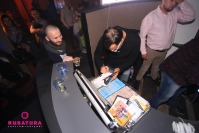 Kubatura - DJ ADAMUS & ONE BROTHER - 7571_foto_crkubatura_038.jpg