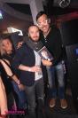Kubatura - DJ ADAMUS & ONE BROTHER - 7571_foto_crkubatura_039.jpg