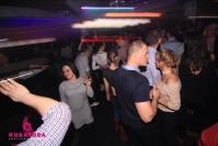 Kubatura - DJ ADAMUS & ONE BROTHER - 7571_foto_crkubatura_040.jpg
