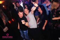 Kubatura - DJ ADAMUS & ONE BROTHER - 7571_foto_crkubatura_041.jpg