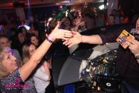 Kubatura - DJ ADAMUS & ONE BROTHER - 7571_foto_crkubatura_043.jpg