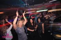 Kubatura - DJ ADAMUS & ONE BROTHER - 7571_foto_crkubatura_046.jpg