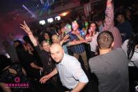 Kubatura - DJ ADAMUS & ONE BROTHER - 7571_foto_crkubatura_047.jpg