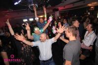 Kubatura - DJ ADAMUS & ONE BROTHER - 7571_foto_crkubatura_048.jpg
