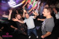 Kubatura - DJ ADAMUS & ONE BROTHER - 7571_foto_crkubatura_049.jpg