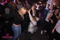 Kubatura - DJ ADAMUS & ONE BROTHER - 7571_foto_crkubatura_050.jpg
