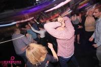 Kubatura - DJ ADAMUS & ONE BROTHER - 7571_foto_crkubatura_051.jpg