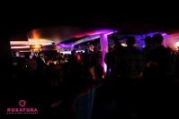 Kubatura - DJ ADAMUS & ONE BROTHER - 7571_foto_crkubatura_054.jpg