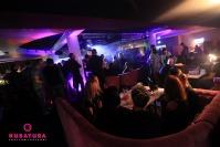 Kubatura - DJ ADAMUS & ONE BROTHER - 7571_foto_crkubatura_055.jpg