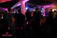 Kubatura - DJ ADAMUS & ONE BROTHER - 7571_foto_crkubatura_056.jpg