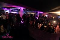 Kubatura - DJ ADAMUS & ONE BROTHER - 7571_foto_crkubatura_057.jpg