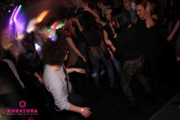 Kubatura - DJ ADAMUS & ONE BROTHER - 7571_foto_crkubatura_058.jpg