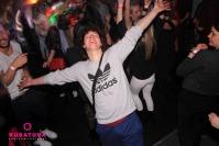 Kubatura - DJ ADAMUS & ONE BROTHER - 7571_foto_crkubatura_059.jpg