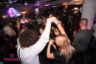 Kubatura - DJ ADAMUS & ONE BROTHER - 7571_foto_crkubatura_060.jpg