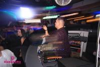 Kubatura - DJ ADAMUS & ONE BROTHER - 7571_foto_crkubatura_061.jpg