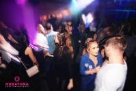 Kubatura - DJ ADAMUS & ONE BROTHER - 7571_foto_crkubatura_062.jpg