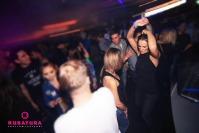 Kubatura - DJ ADAMUS & ONE BROTHER - 7571_foto_crkubatura_063.jpg
