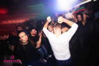 Kubatura - DJ ADAMUS & ONE BROTHER - 7571_foto_crkubatura_064.jpg