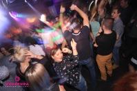 Kubatura - DJ ADAMUS & ONE BROTHER - 7571_foto_crkubatura_066.jpg