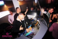 Kubatura - DJ ADAMUS & ONE BROTHER - 7571_foto_crkubatura_067.jpg