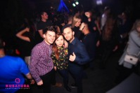 Kubatura - DJ ADAMUS & ONE BROTHER - 7571_foto_crkubatura_070.jpg