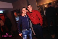 Kubatura - DJ ADAMUS & ONE BROTHER - 7571_foto_crkubatura_071.jpg