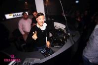 Kubatura - DJ ADAMUS & ONE BROTHER - 7571_foto_crkubatura_072.jpg