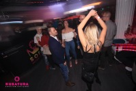 Kubatura - DJ ADAMUS & ONE BROTHER - 7571_foto_crkubatura_073.jpg