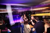 Kubatura - DJ ADAMUS & ONE BROTHER - 7571_foto_crkubatura_074.jpg