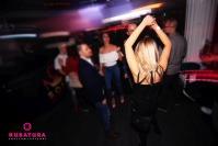 Kubatura - DJ ADAMUS & ONE BROTHER - 7571_foto_crkubatura_075.jpg