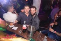Kubatura - DJ ADAMUS & ONE BROTHER - 7571_foto_crkubatura_076.jpg