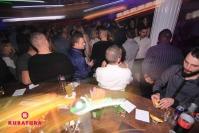 Kubatura - DJ ADAMUS & ONE BROTHER - 7571_foto_crkubatura_078.jpg
