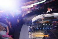 Kubatura - DJ ADAMUS & ONE BROTHER - 7571_foto_crkubatura_079.jpg