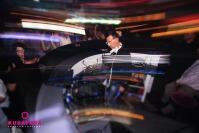 Kubatura - DJ ADAMUS & ONE BROTHER - 7571_foto_crkubatura_080.jpg